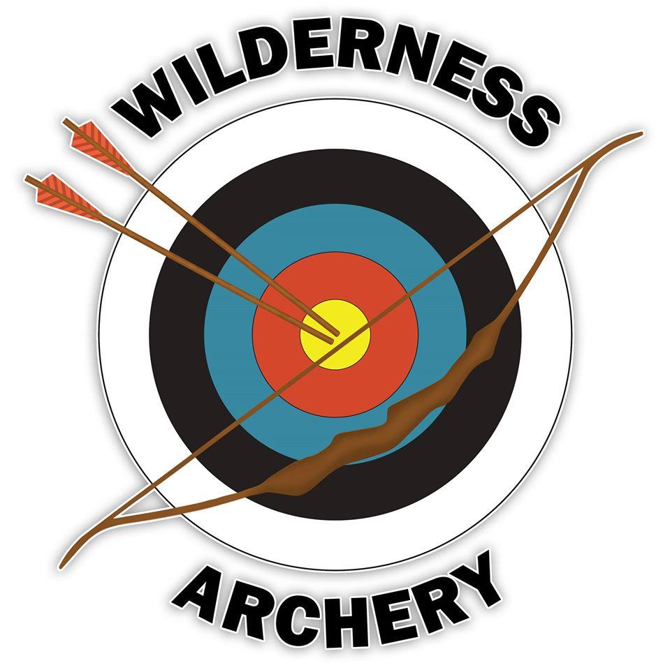 San Francisco Archery Shop